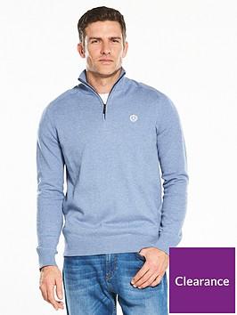 henri-lloyd-miller-regular-half-zip-knit