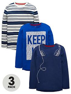v-by-very-3pk-ls-keep-up-t-shirts