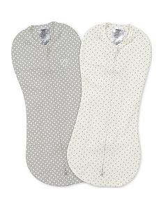 summer-infant-swaddleme-swaddlepod