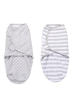 summer-infant-swaddleme-original-swaddle-2pk-small
