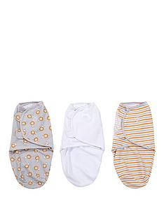summer-infant-swaddleme-original-swaddle-3pk-small