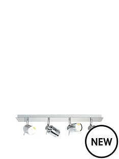 spa-scorpio-4-light-bathroom-spotlight