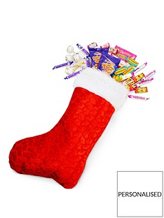 christmas-sweet-stocking