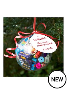 personalised-giant-sweetie-christmas-bauble