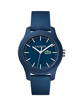 lacoste-lacoste-1212-blue-dial-silicone-strap-ladies-watch
