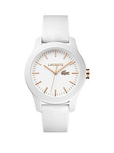 lacoste-lacoste-1212-white-dial-silicone-strap-ladies-watch