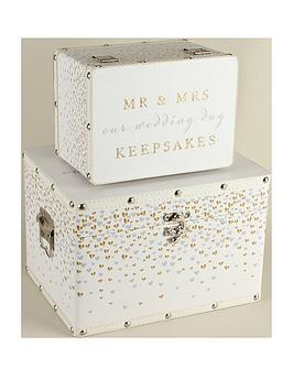 set-2-boxes-mr-amp-mrs