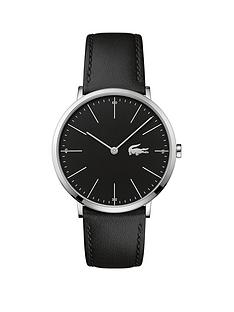 lacoste-lacoste-moon-black-dial-silver-tone-case-black-leather-strap-mens-watch