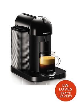 nespresso-xn901840nbspvertuo-coffee-machine-by-krupsnbsp--black