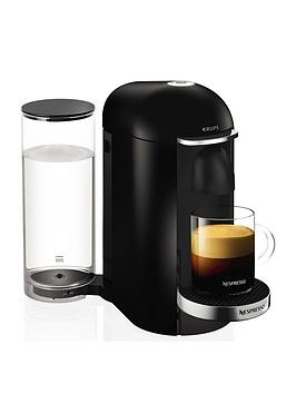 nespresso-xn900840nbspvertuo-plus-coffee-machine-by-krupsnbsp-nbsppiano-black