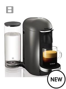 krups-nespresso-vertuo-plus-by-krups-titanium
