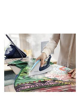 philips-philips-perfectcare-elite-steam-generator-iron-gc963020-with-optimal-temperature-and-420g-steam-boost-navy