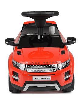 toyrific-range-rover-sit-amp-go-ride-on