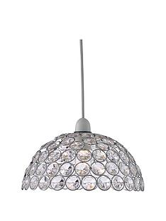 octavia-acrylic-bead-easy-fit-pendant