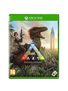 xbox-one-ark-survival-evolved--xbox-one