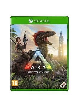 xbox-one-ark-survival-evolved