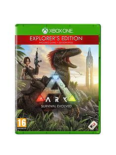 xbox-one-ark-survival-evolved-explorers-edition-xbox-one