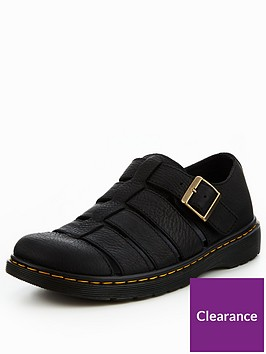 dr-martens-fenton-fisherman-sandal
