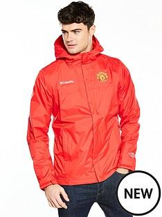 columbia-columbia-mens-manchester-united-watertight-ii-jacket