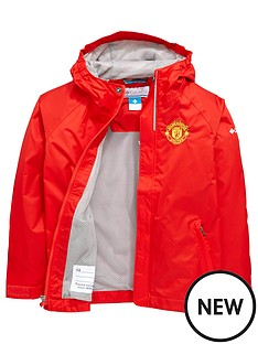 columbia-columbia-youth-manchester-united-fast-and-curious-jacket