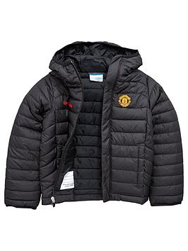 columbia-columbia-youth-manchester-united-powder-lite-puffer