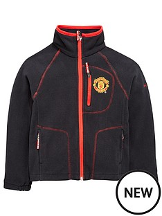 columbia-columbia-youth-manchester-united-fast-trek-full-zip-jacket