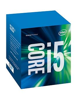 intel-core-i5-7400-processor-300ghz-skt1151-6mb-cache-boxed