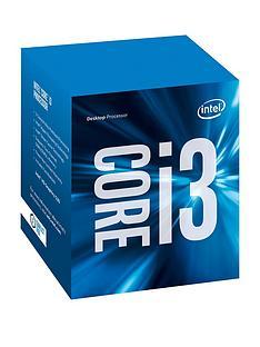 intel-core-i3-7100-processor-390ghz-skt1151-3mb-cache-boxed
