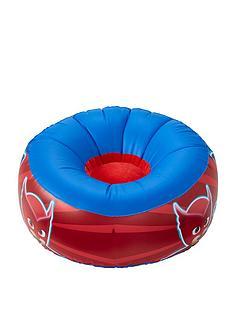 pj-masks-p-j-masks-junior-inflatable-chair