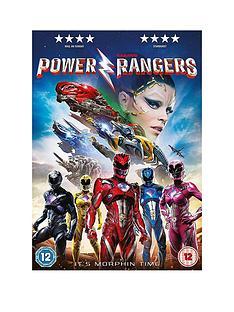 power-rangers-power-rangers