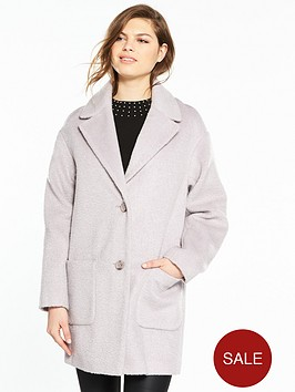 v-by-very-oversized-texture-coat-pale-lilac