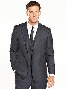 skopes-braeside-jacket