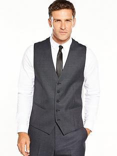 skopes-braeside-waistcoat
