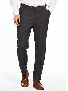 skopes-winston-suit-trouser