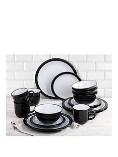 waterside-camden-16-piece-dinner-set-black