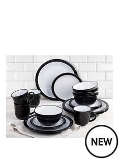 waterside-camden-16-piece-dinner-set-black