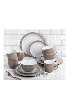 waterside-camden-16-piece-dinner-set-ndash-taupe
