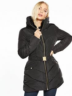 oasis-cairnwell-long-padded-jacket