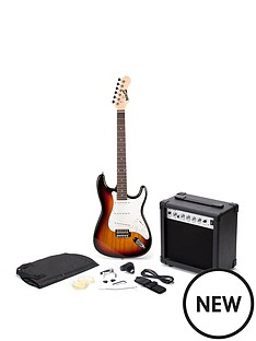 rockjam-full-size-electric-guitar-super-kit