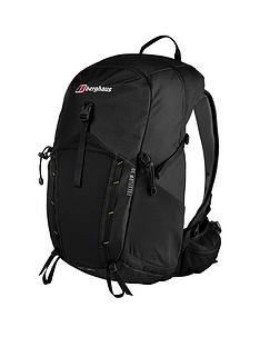 Rucksacks   Bags   backpacks   Sports   leisure   www.littlewoods.com 6264487bfd