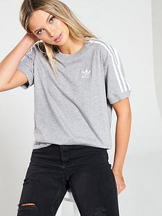 adidas-originals-adicolor-3-stripes-tee-grey