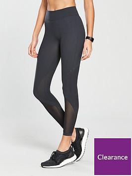 adidas-warp-knit-tight-dark-greynbsp