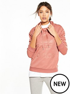 adidas-originals-hooded-sweat-pinknbsp