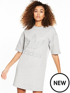 adidas-originals-adidas-originals-short-sleeve-sweat-dress