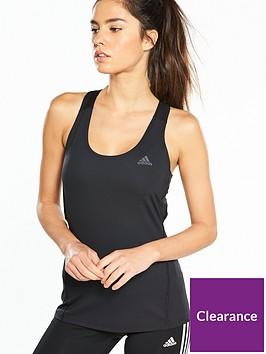 adidas-alphaskin-sport-tank-blacknbsp