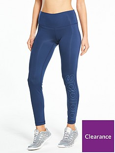 adidas-basic-techfittrade-tight-indigo
