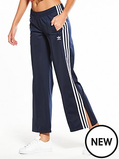 adidas-originals-sailor-pant