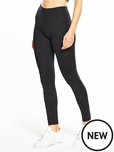 adidas-originals-trefoil-print-tights-blacknbsp