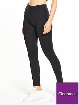 adidas-originals-trefoil-print-tights-blacknbsp
