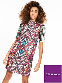 adidas-originals-printed-t-shirtnbspdress